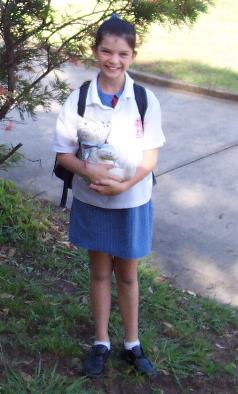 Em last day of Primary School.jpg