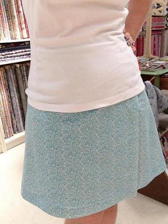 Liberty wrap skirt.jpg