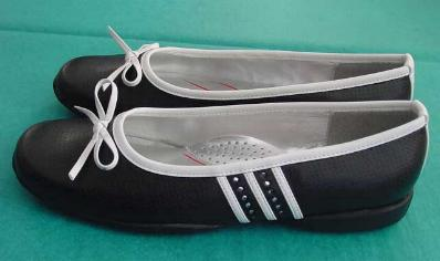 agape-blackwhitebowballetflats.jpg