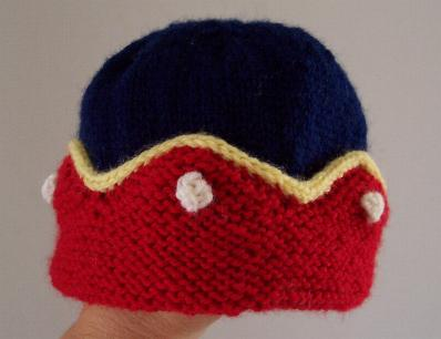 babyhatdone.jpg
