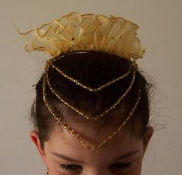 headpiece.jpg