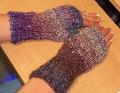 silkgarden gloves.jpg